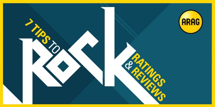 Rock Ratings and Reviews