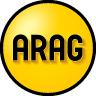 wells fargo id theft protection login