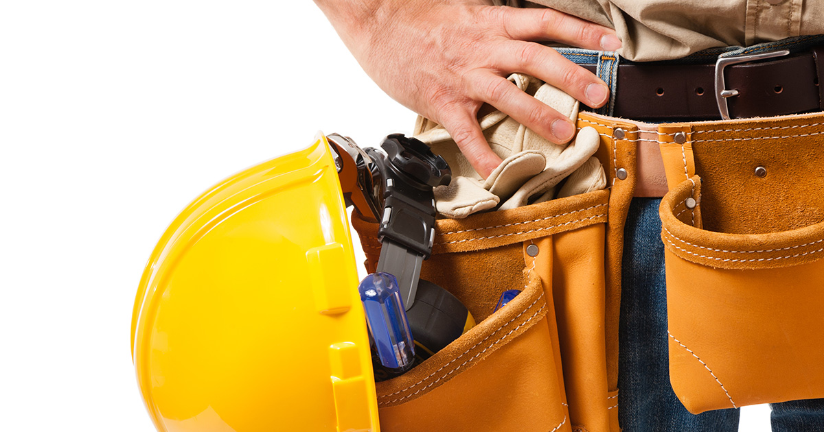 Find A Contractor >> How To Find The Best General Contractor Local Reliable Company