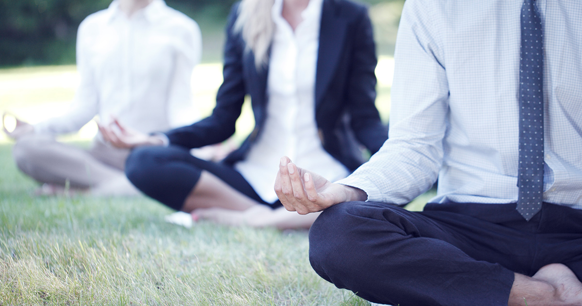 Why Your Company S Wellness Program Should Include Legal Insurance And Financial Services