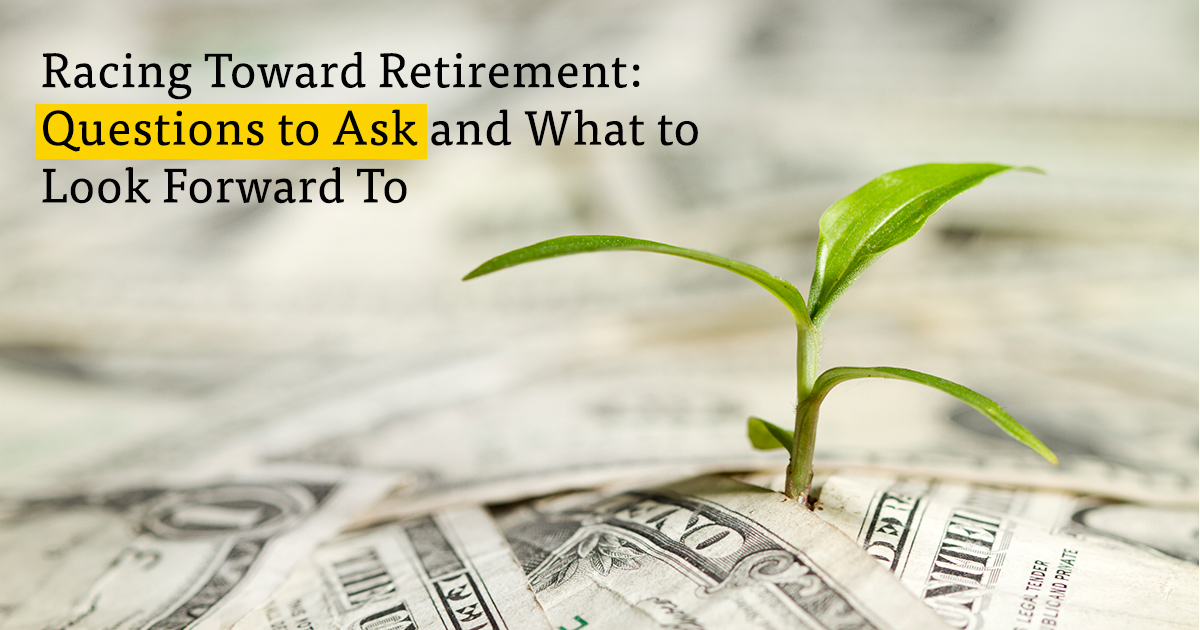 401(k) and Beyond: Retirement Planning Strategies