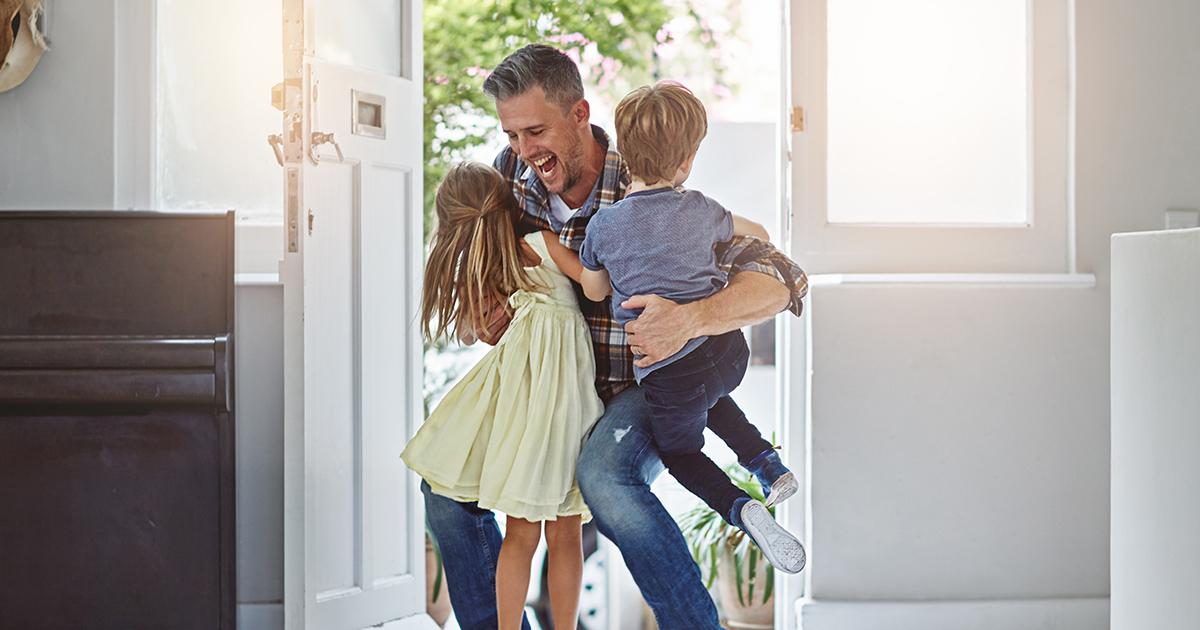 Sole Parental Responsibility | Sole Custody