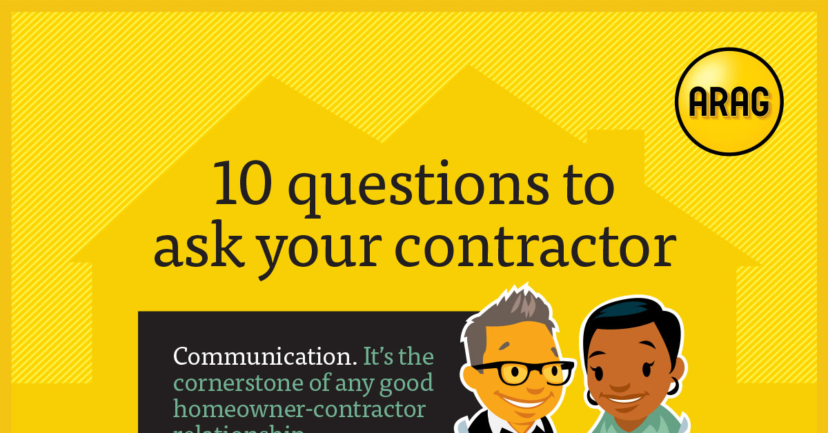 10 contractor questions to nail down for How to find good subcontractors