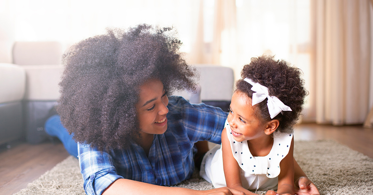 Are You at Risk for These Uncommon Family Problems?