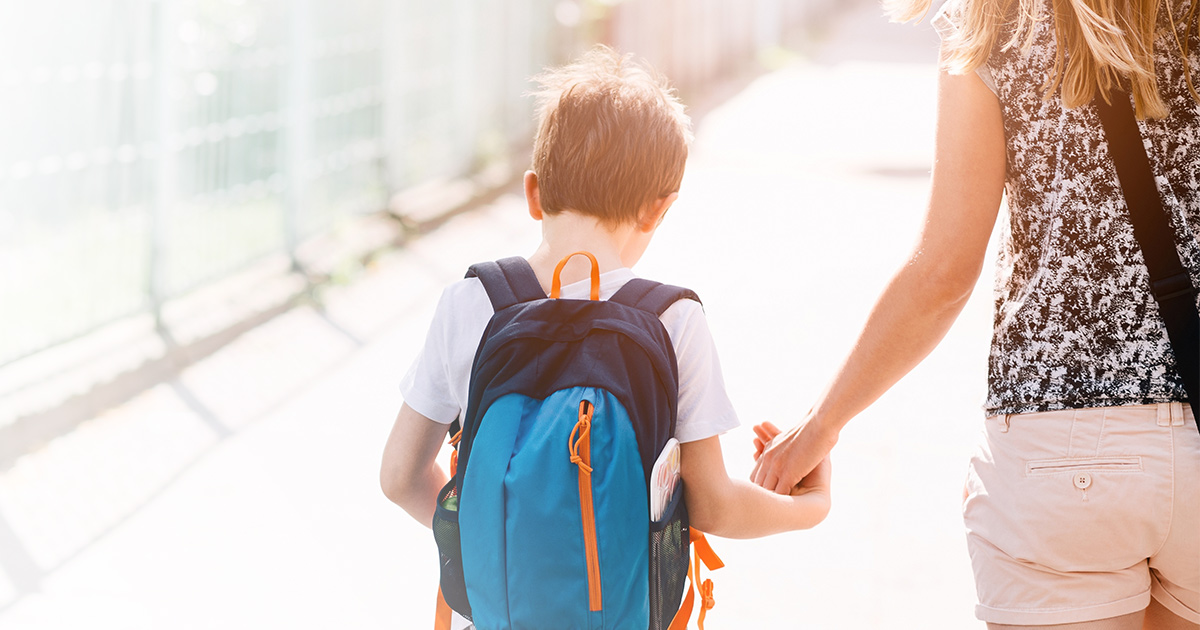 3 Ways to Keep Your Kids Safe at School b2ef29f6bff56
